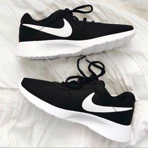 Nike Fast Trainers